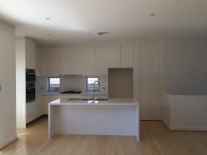 Kitchenwerx 2015 48