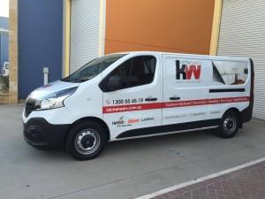 Kitchenwerx truck 02