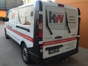Kitchenwerx truck 03