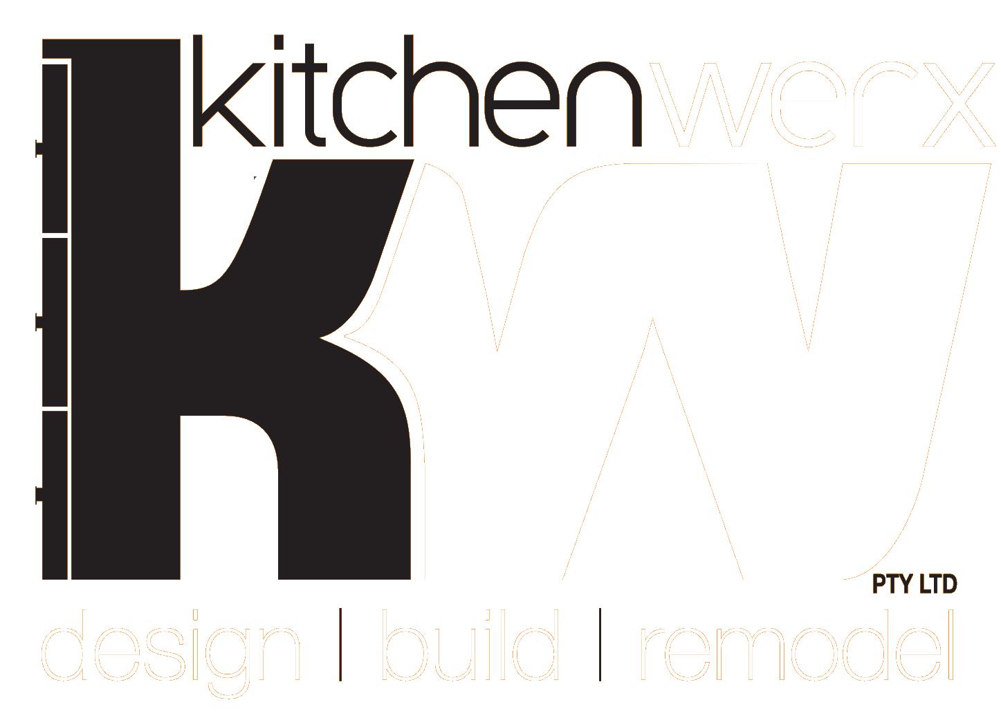 kitchenwerx-logo-bw